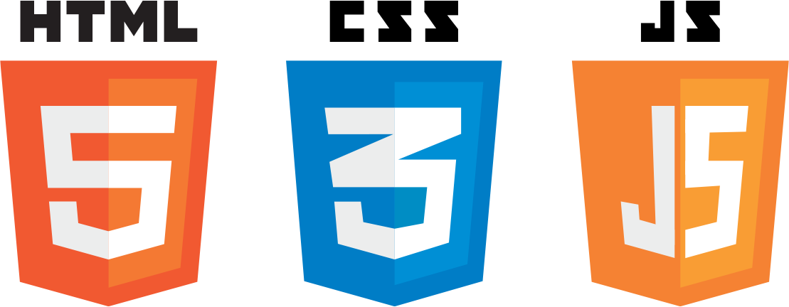 html5-logo-devextreme-multi-purpose-controls-html-javascript-3